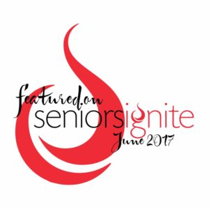 Featured-On-Seniors-Ignite-June-2017