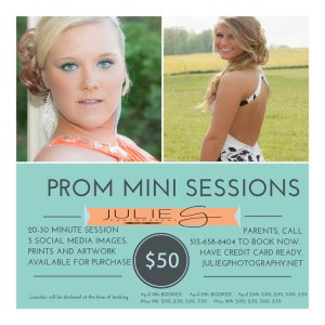 Julie-G-Photography-Prom-Mini-Sessions-2015