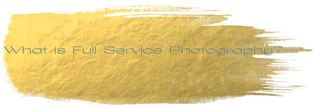 Julie-G-Photography-What-Is-Full-Service-Photography