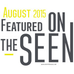 On-The-SEEN-August-We-Are-The-Seen