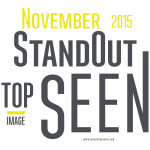 Stand-out-SEEN-November-We-Are-The-Seen