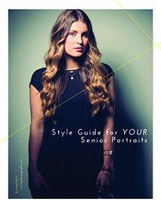 Click to download your FREE style guide!