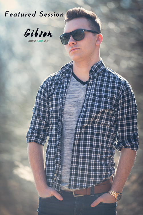 Senior-Guys-Senior-Portraits-Senior-Pictures-Brookville-Indiana-Julie-G-Photography