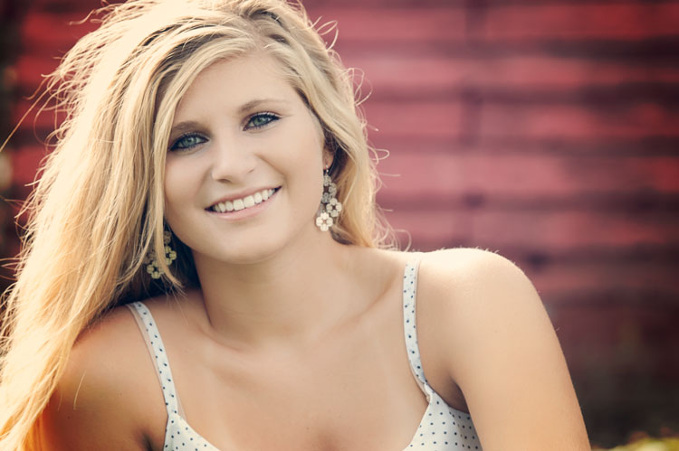 Senior-Portraits-Senior-Pictures-Brookville-Indiana-Julie-G-Photography
