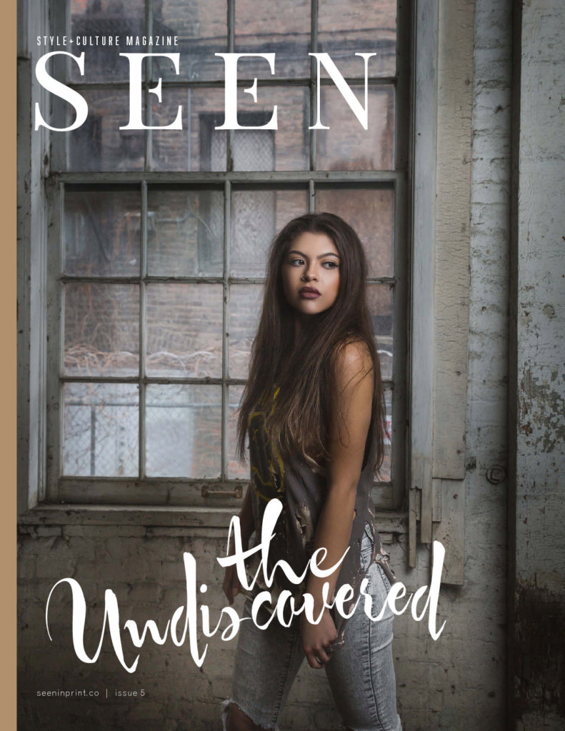 SEEN-MAGAZINE-ISSUE-FIVE-PDF