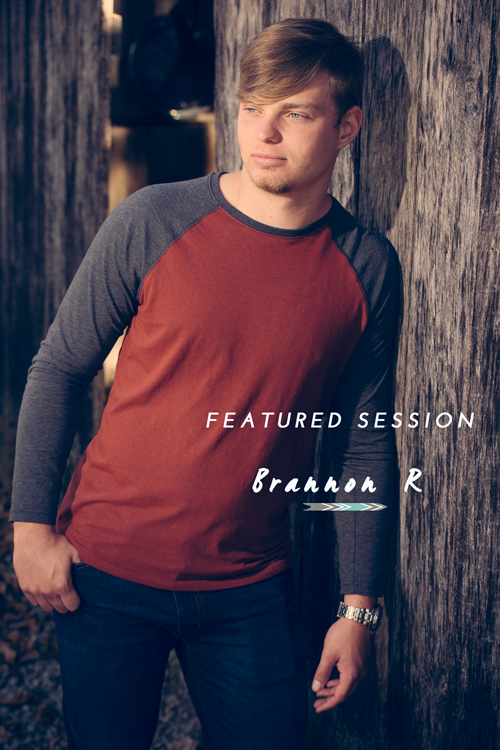 featured-session-brannon-r