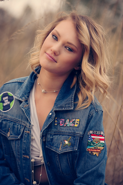 high-school-senior-girls-brookville-indiana-10