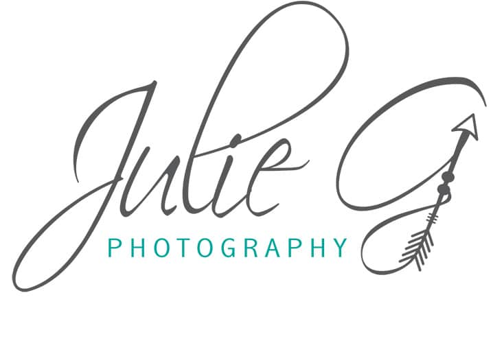 Julie G Photography